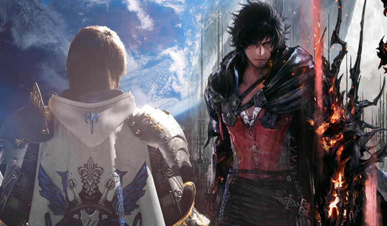 Final-Fantasy-XVI-e-XIV.jpg
